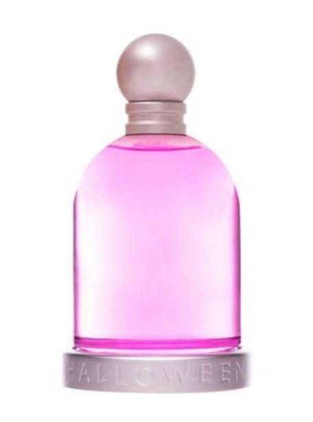 Oferta de Perfume Mujer Kiss Sexy Lim. Ed. EDT 100 ml Halloween por $22990