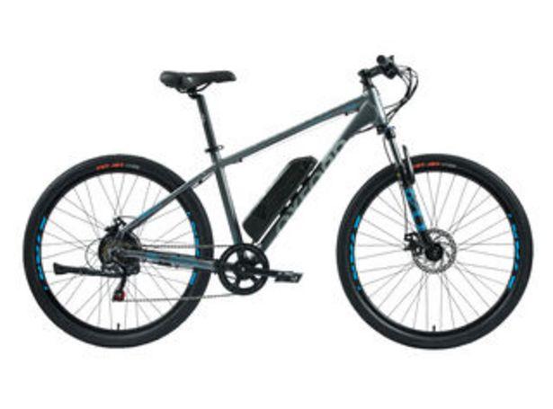 "Oferta de Bicicleta Eléctrica Unisex Aro 27.5"" Freeway por $599990"