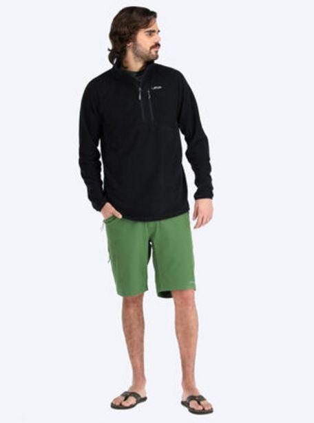 Oferta de Polar Latitude Hombre por $12990