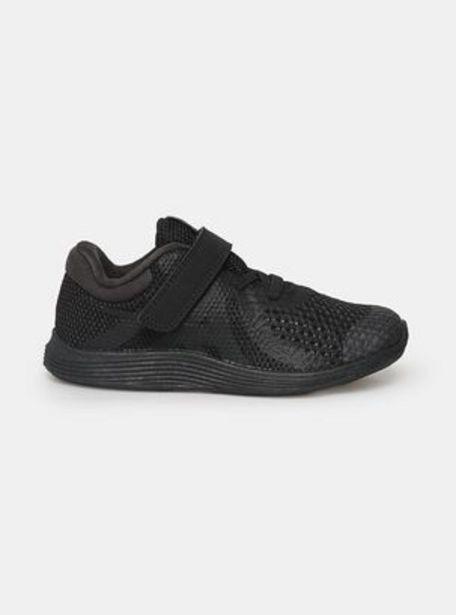 Oferta de Zapatilla Nike Escolar Niño por $10990