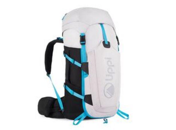 Oferta de Mochila Lippi Roca 50 Backpack por $71990