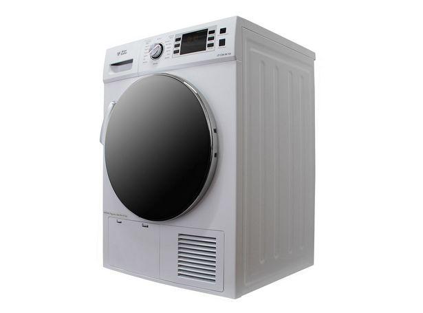 Oferta de Secadora condensación 9 kg UT CDM9K15P Ursus Trotter                                                                            por $549990