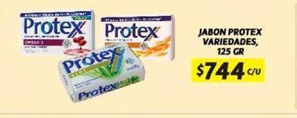Oferta de Jabonera Protex por $744