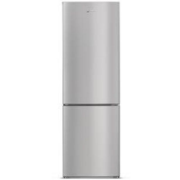 Oferta de Refrigerador Mademsa 303 Litros Frío Directo por $359990