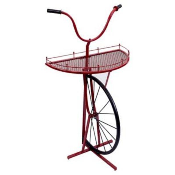 Oferta de Mesas de bar tipo bicicleta por $49990
