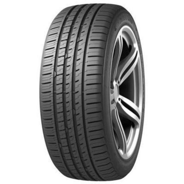 Oferta de Neumático 205/55 r16 por $46980
