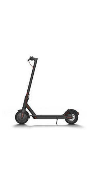 Oferta de Scooter Eléctrico por $399990