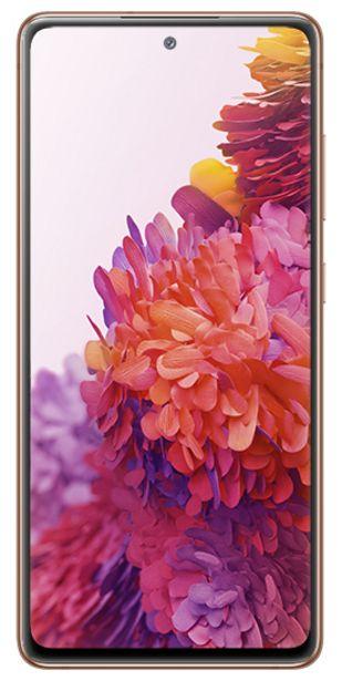Ofertas de Galaxy S20 FE 128GB por $575760