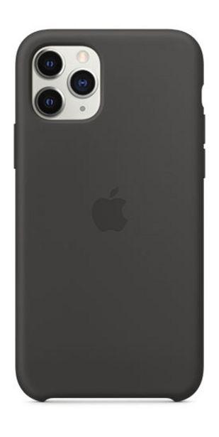 Oferta de Carcasa de Silicona iPhone 11 Pro por $34990