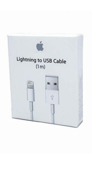 Oferta de Cable Lightning por $19990