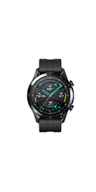 Oferta de Watch GT 2 Sport 46mm por $139990