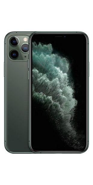 Ofertas de IPhone 11 Pro 64GB por $827760