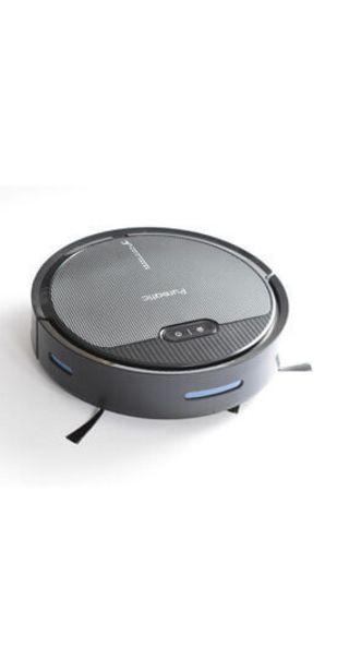 Oferta de Aspiradora Robot Wi-Fi por $99990