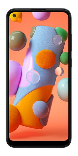 Ofertas de Galaxy A11 64GB por $143760