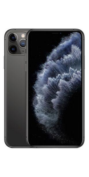Oferta de IPhone 11 Pro Max 256GB por $1151760