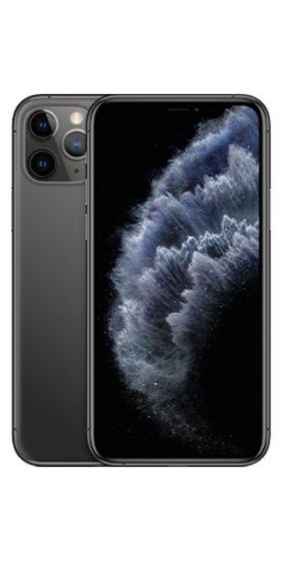 Ofertas de IPhone 11 Pro 64GB Seminuevo por $695760