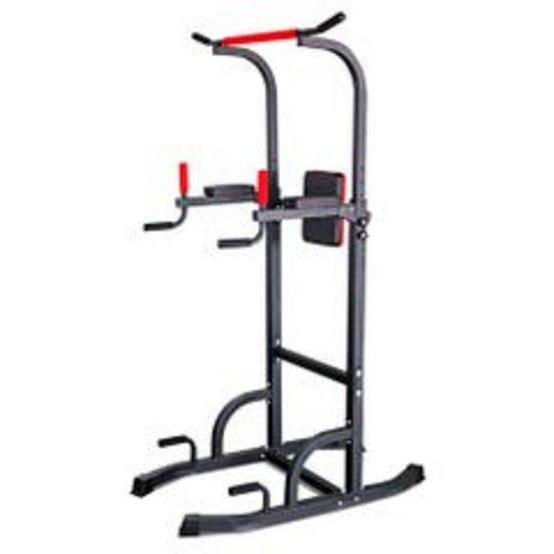 Ofertas de Gym Multifuncional K-FIT R5956 por $159990