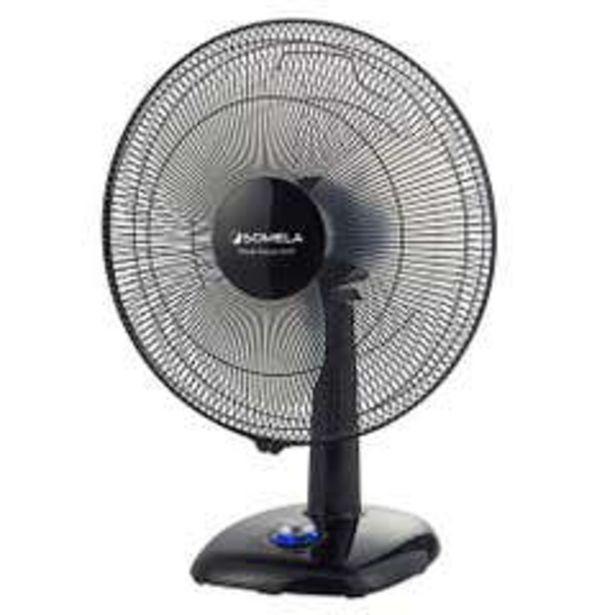 Ofertas de Ventilador Power Breeze 160T por $34990