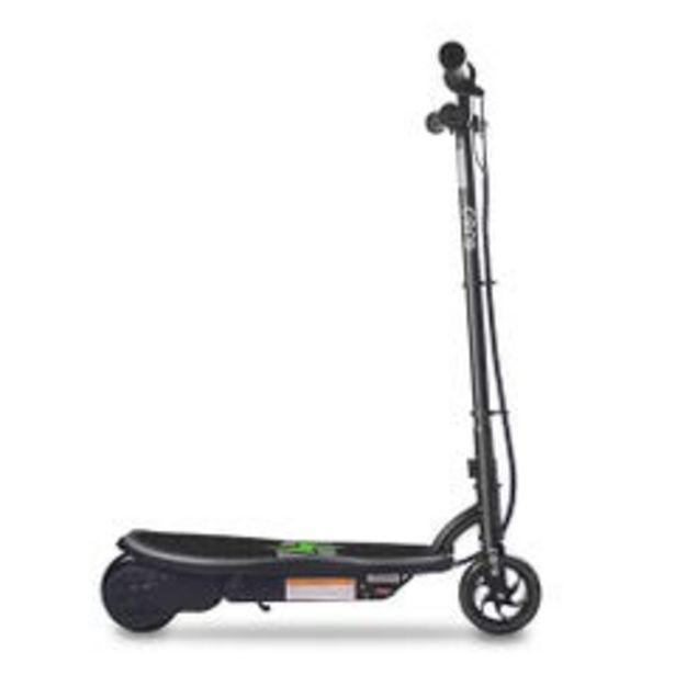 Ofertas de Scoter Eléctrico Cero E1KIDS por $109990