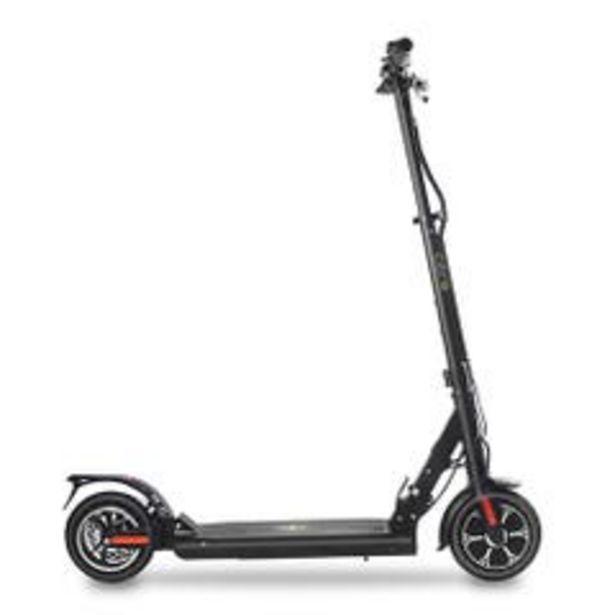 Ofertas de Scooter Cero Motors 2 Ruedas E6 por $239990