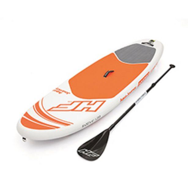 Oferta de Sup Aqua Journey Bestway 65302 por $319990