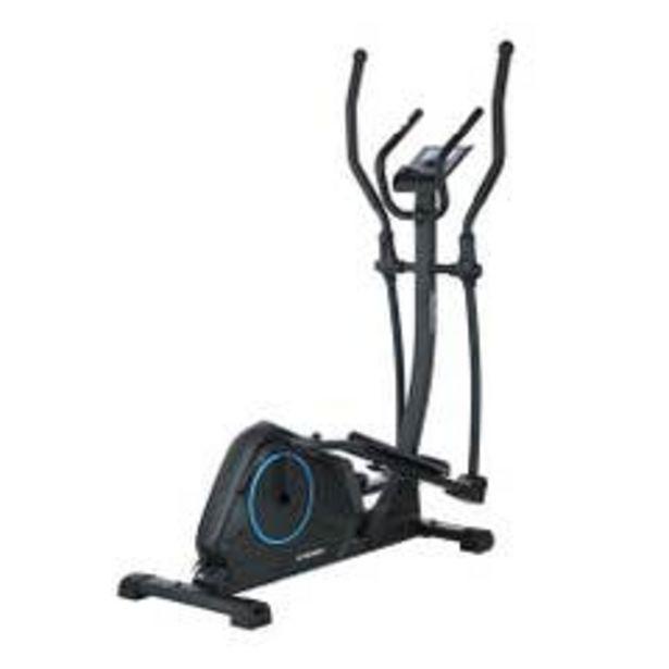 Ofertas de Eliptica Magnetica EL 400 MGNTC BodyTrainer por $389990