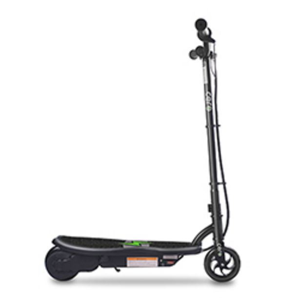 Oferta de Scooter Eléctrico Cero Motors 2 Ruedas E1Kids por $99990