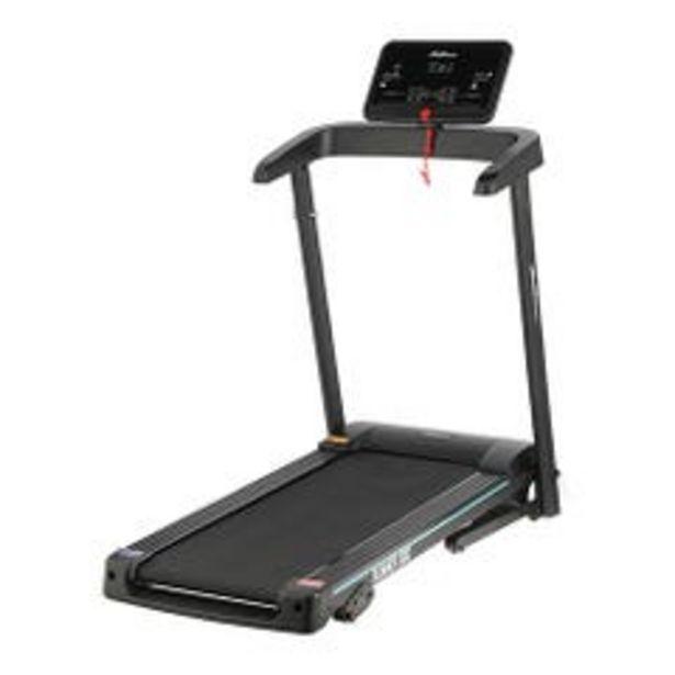 Ofertas de Trotadora Eléctrica BodyTrainer RUNNER 300 por $429990