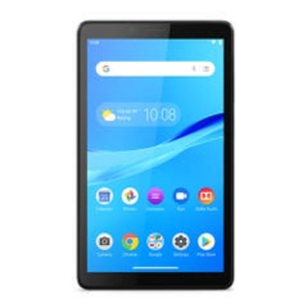 Ofertas de Tablet TB-8505F 8 Pulgadas por $89990
