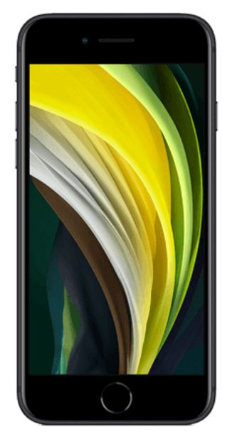 Oferta de Apple iPhone SE - 64 GB por $408000