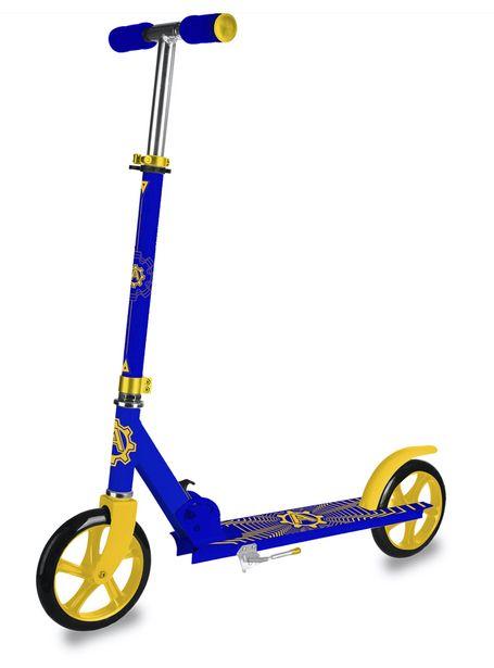 Ofertas de Scooter Avalanche 200 H por $35990