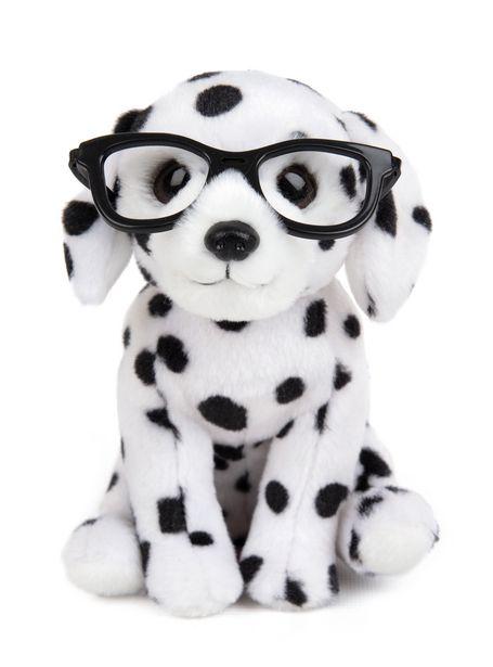 Ofertas de Peluche My Pets Spot por $5190