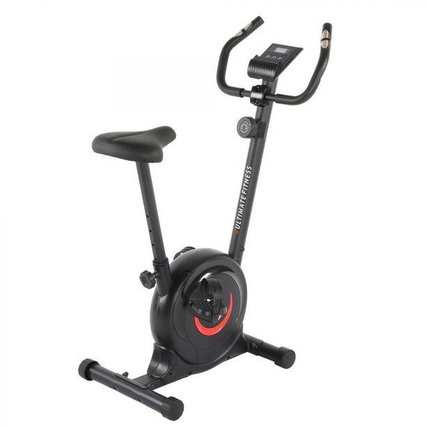 Ofertas de Bicicleta Estática E240 Pro Magnética por $149990