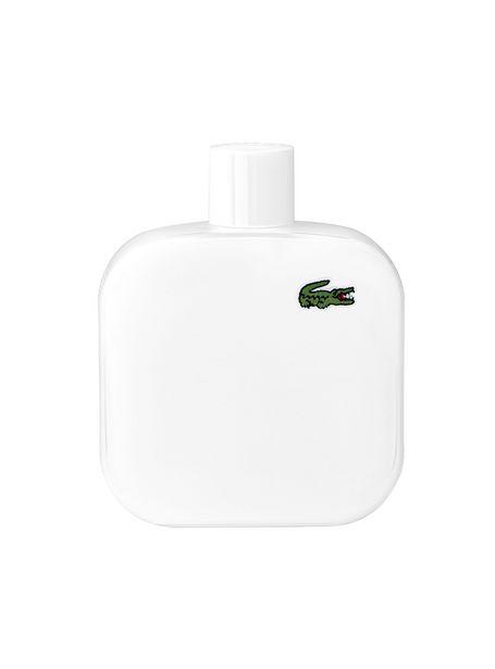 Ofertas de Perfume Lacoste L1212 Blanc For Men EDT 175 ml por $54990