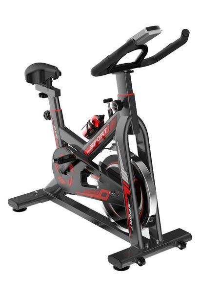 Ofertas de Bicicleta Spinning por $179990