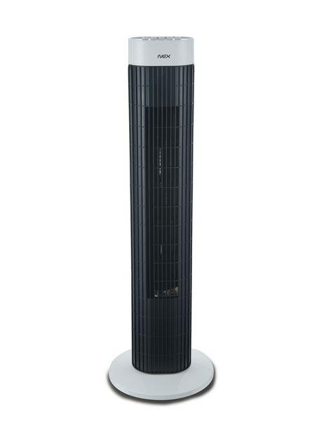 Ofertas de Ventilador de Torre Nex TWF4500 por $19990