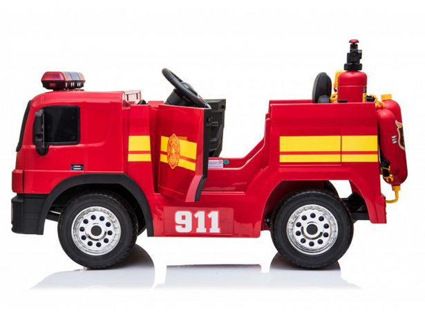 Ofertas de Camión de Bomberos Talbot por $269990