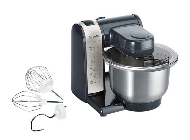 Ofertas de Robot Bosch de Cocina MUM48SL por $84990