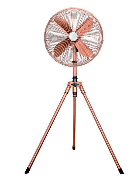 Ofertas de Ventilador Nex VPT1830CP Cobre por $44990