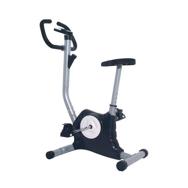 Ofertas de Bicicleta Estática E10 por $77990