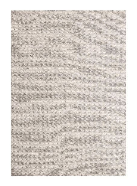 Ofertas de Alfombra Sarah Miller Lana Verona 190 x 290 cm Sarah Miller por $299990