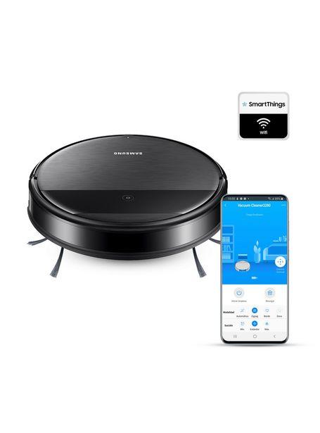 Ofertas de Aspiradora Samsung Robot POWERbot E por $159990