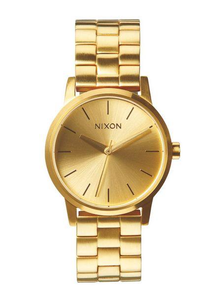 Ofertas de Reloj 19V69 Italia Análogo V1969-194-5 Plateado Mujer por $49890