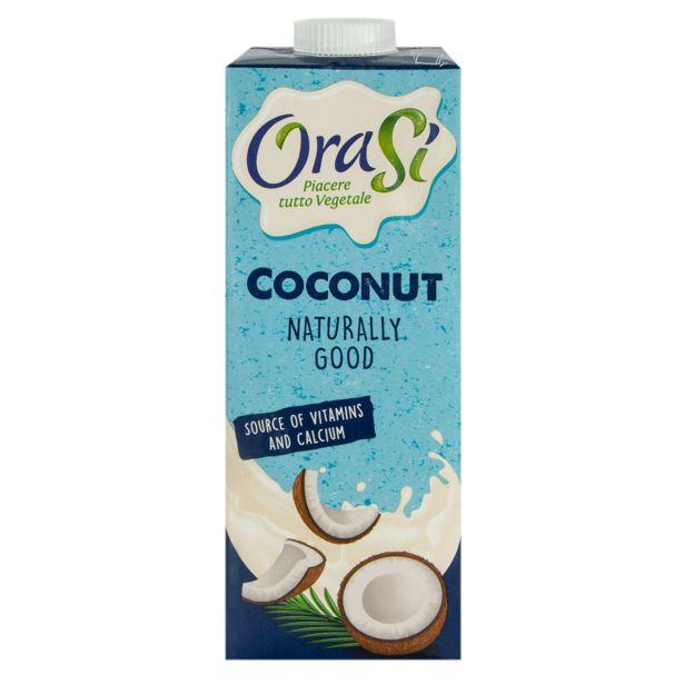 Ofertas de Bebida de coco 1 L por $3159