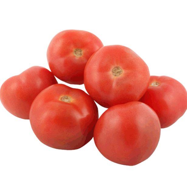 Ofertas de Tomate granel por $695