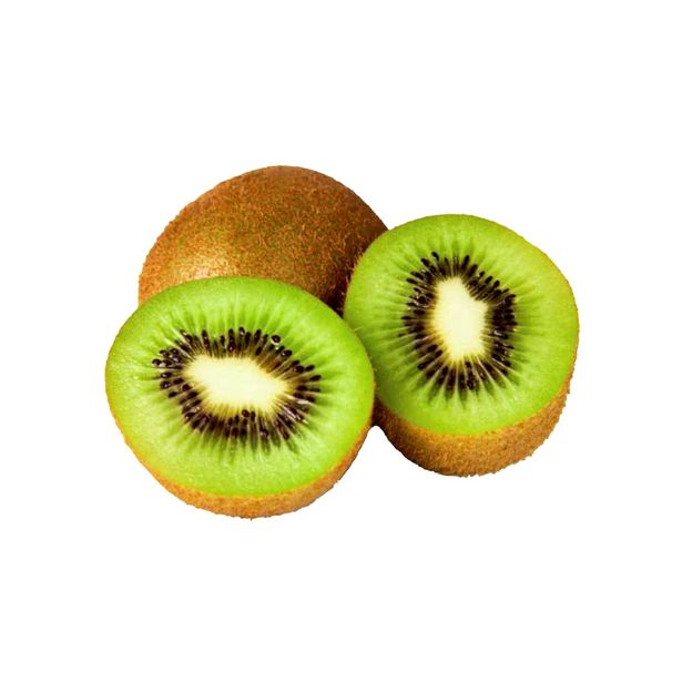 Ofertas de Kiwi granel por $1495