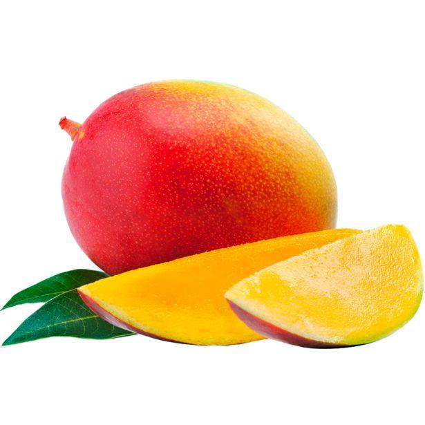 Ofertas de Mango granel por $995