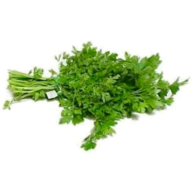 Ofertas de Verduras surtidas paquete 120 g por $439