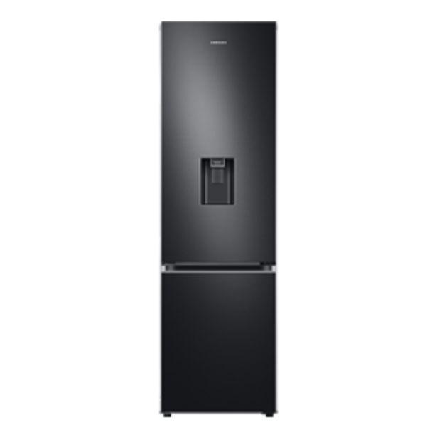 Ofertas de Bottom Mount Freezer de 397 L con Space Max por $5999,9