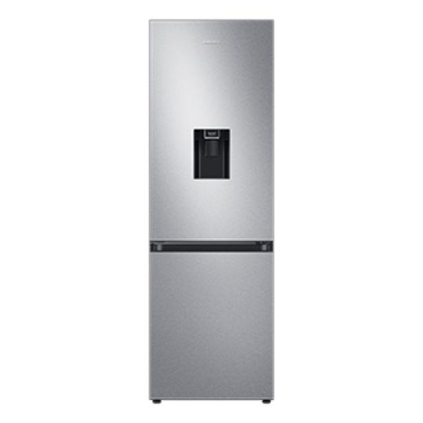 Ofertas de Bottom Freezer de 331 L con Space Max por $4699,9
